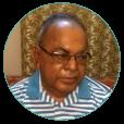 Mr. Pradip Bhuyan